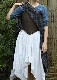 yards to meters how to make a kilt outlander costume u2013 part 1 arisaid great