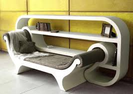 small furniture multifunctional furniture for small spaces multifunction furniture