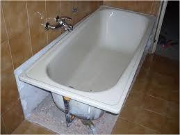 vasca da bagno piccole dimensioni vasche da bagno piccole dimensioni prezzi vasca prezzo 100 images