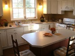home remodeling and improvements tips and how to u0027s victorian