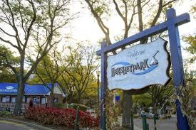 hershey park confirms dates of credit card data breach lowcards com
