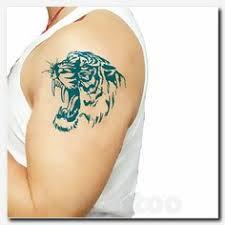 tiger tattoo designs and meaning tattoo lawas ý tưởng hình xăm