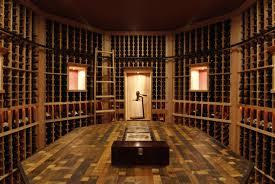 Cellar Ideas Wine Cellar Design Applied In Your Room Traba Homes