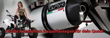 gpr germany