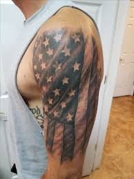 59 best marine tattoo images on pinterest aircraft draw and in