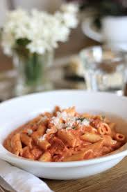 barefoot contessa pasta jenny steffens hobick penne alla vodka sauce the barefoot