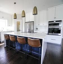 white kitchen cabinets with gold countertops color scheme series how to create a stunning white on white