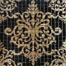 mosaic tile designs mosaic tile designs innovative mosaic tile designs glass mosaic