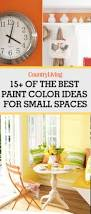 bestpaint 15 paint colors for small rooms painting small rooms