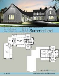 Single Story Farmhouse Plans 52 Best Ahp 1 1 2 Story House Plans Images On Pinterest Story