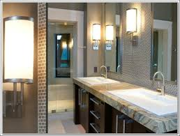 bathroom wonderful bathroom ceiling light and exhaust fan