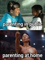 Memes About Parents - memes guaranteed to make parents laugh but also cry 69 photos
