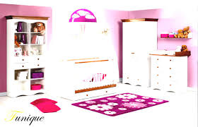 type of baby bedroom set home decor 88