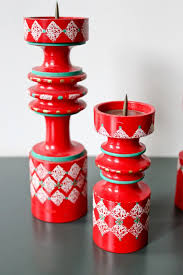 13 best candle holders africancraftsmarket images on