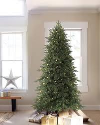 spruce artificial tree treetopia