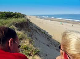 joe u0027s retirement blog marconi beach cape cod national seashore