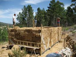 build a house estimate build a better house with dirt