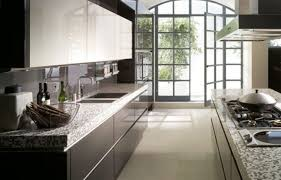 kitchen pretty kitchen lighting design ideas models and