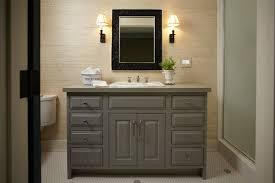 Cottage Bathroom Designs Cottage Bathroom Design Lighting Design Better With The Adorne