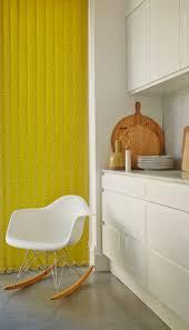 729 best yellow interior images on pinterest yellow interior
