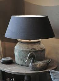 Zebra Print Table Lamp This Ginger Jar Style Zebra Lamp Is The Kind Of Decor Devise That