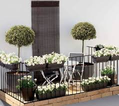 balcony decorating ideas pictures for house and apartment
