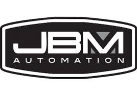 jbm bureau bbb business profile jbm automation llc