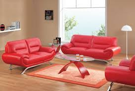 red leather sofa living room ideas home design living room red couch decor photos pictures awe