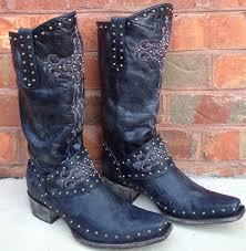 gringo womens boots sale 217 best boots images on boots