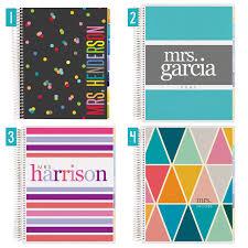a design the best planner i u0027ve ever used true life i u0027m a teacher