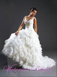 elegant designs bridal gowns u0026 quinceanera dresses of elkhart in