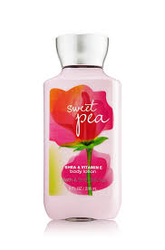 which bath and body works scent are you playbuzz