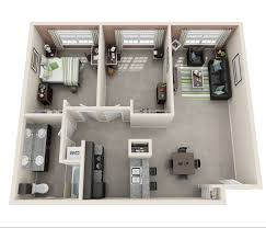 Floor Plan Of A Warehouse by The Warehouse U0026 Factory Apartments In College Station Tx The