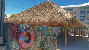 tiki huts west palm beach archives page 2 of 2 big kahuna tiki