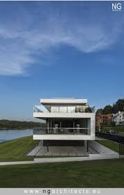 10038 best modern evler images on pinterest design homes