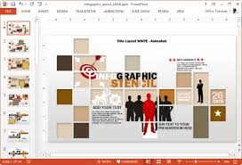 layouts for powerpoint free free infographic templates powerpoint free infographic templates