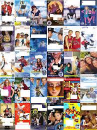 disney channel original movies view all tsum tsum toys at