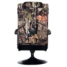 X Rocker Wireless Gaming Chair Mossy Oak Camouflage X Rocker 2 1 Bluetooth Pedestal Gaming Chair 5