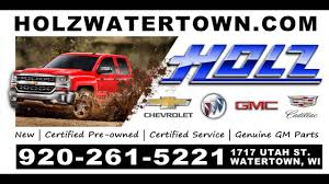 lexus of watertown certified pre owned holz motors craig czerniejewski testimonial wtkm 7 10 17 youtube