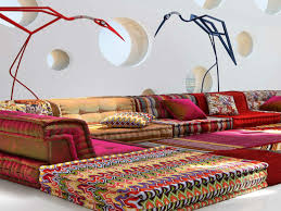 new home decor liquidators west columbia sc decorating ideas