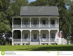 100 antebellum home plans plantation style house plans