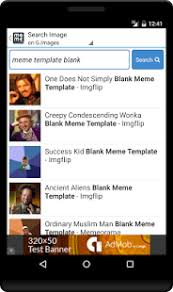 Condescending Wonka Meme Generator - meme gallery free android apps on google play