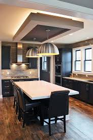 shaker cabinets kitchen designs classic contemporary kitchen u2014 degnan design build remodel