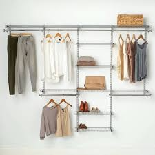 closet corner closet rod corner wire closet shelving corner