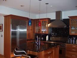 light over kitchen table kitchen kitchen lighting design glass pendant lights for kitchen