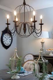 33 best chandeliers dining u0026 sunroom images on pinterest