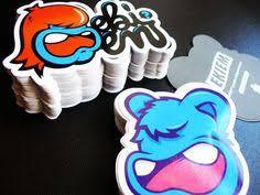 sticker designen und bestellen sticker design njr212 sticker design sticker