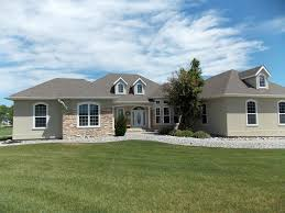 5 Bedroom House by Large 5 Bedroom House On Golf Course With T Vrbo