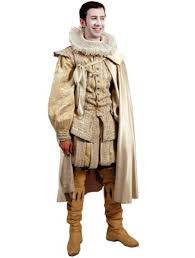 halloween costume with cape elizabethan costumes here u0027s a male elizabethan halloween