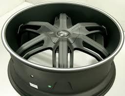 kijiji toronto lexus rx300 gmc acadia rims and tires rims gallery by grambash 70 west